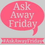 askwayfriday_zps98041f93