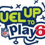 Fuel Up to Play 60 With Real California Milk