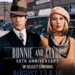 Tcm: Bonnie And Clyde 50Th movie torrent