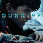 Dunkirk 2017 yify Birdy movie download torrent