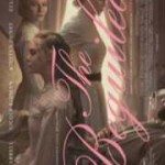 The Beguiled 2017 free download torrent