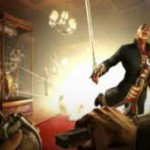 DISHONORED 2 STEAMPUNKS Tippy torrent download
