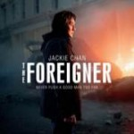 The Foreigner 2017 English full full download torrent