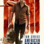 American Made 2017 French torrent townload