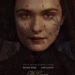 My Cousin Rachel 2017 download free movie torrent