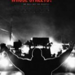 Whose Streets? 2017 Spanish HD Download Full Movie Torrent
