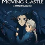 Howls Moving Castle Dubbed 2017 Free Movie Torrent Download