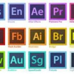 Adobe Master Collection CC 2017 full torrent