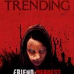 Friend Request 2017 download movie torrent