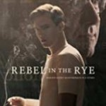 Rebel in the Rye 2017 HDXviD.AQOS Smurfy Full Download Torrent