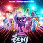 My Little Pony: The Movie 2017 free download torrent