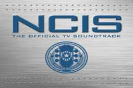 NCIS Season 15 Episode 10