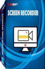ZD Soft Screen Recorder 10