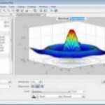 Mathworks Matlab R2016a Update Baby Bop torrent