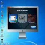 ZD Soft Screen Recorder 10 squirrel torrent
