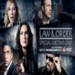 Law and Order: Special Victims Unit season 18 episode 9 XViD-ETRG avi Torrent